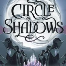 circleofshadows
