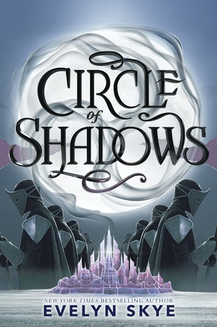 circleofshadows