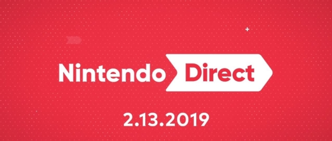 nintendodirect1