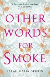 otherwordsforsmoke