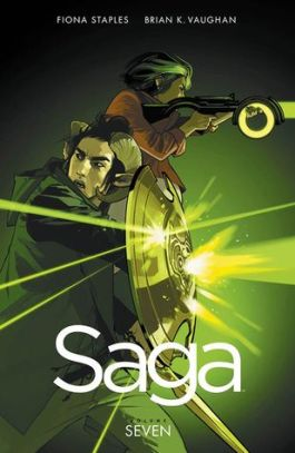 saga7