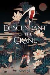 descendantofthecrane