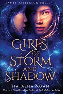 girlsofstormandshadow