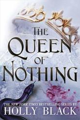 thequeenofnothing