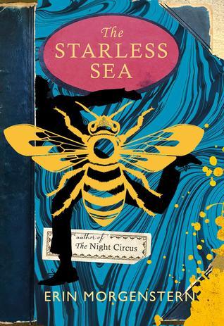 thestarlesssea