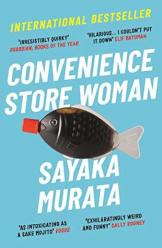 conveniencestorewoman