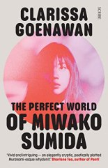 theperfectworldofmiwakosumida